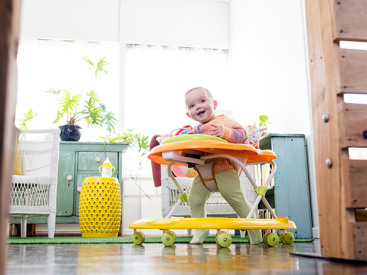 Infant Learning Chair Why Can T I Buy A Baby Walker In Canada