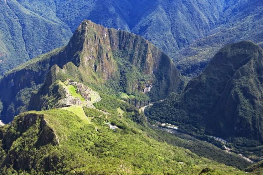 Peru_Machu_Picchu_Mountain