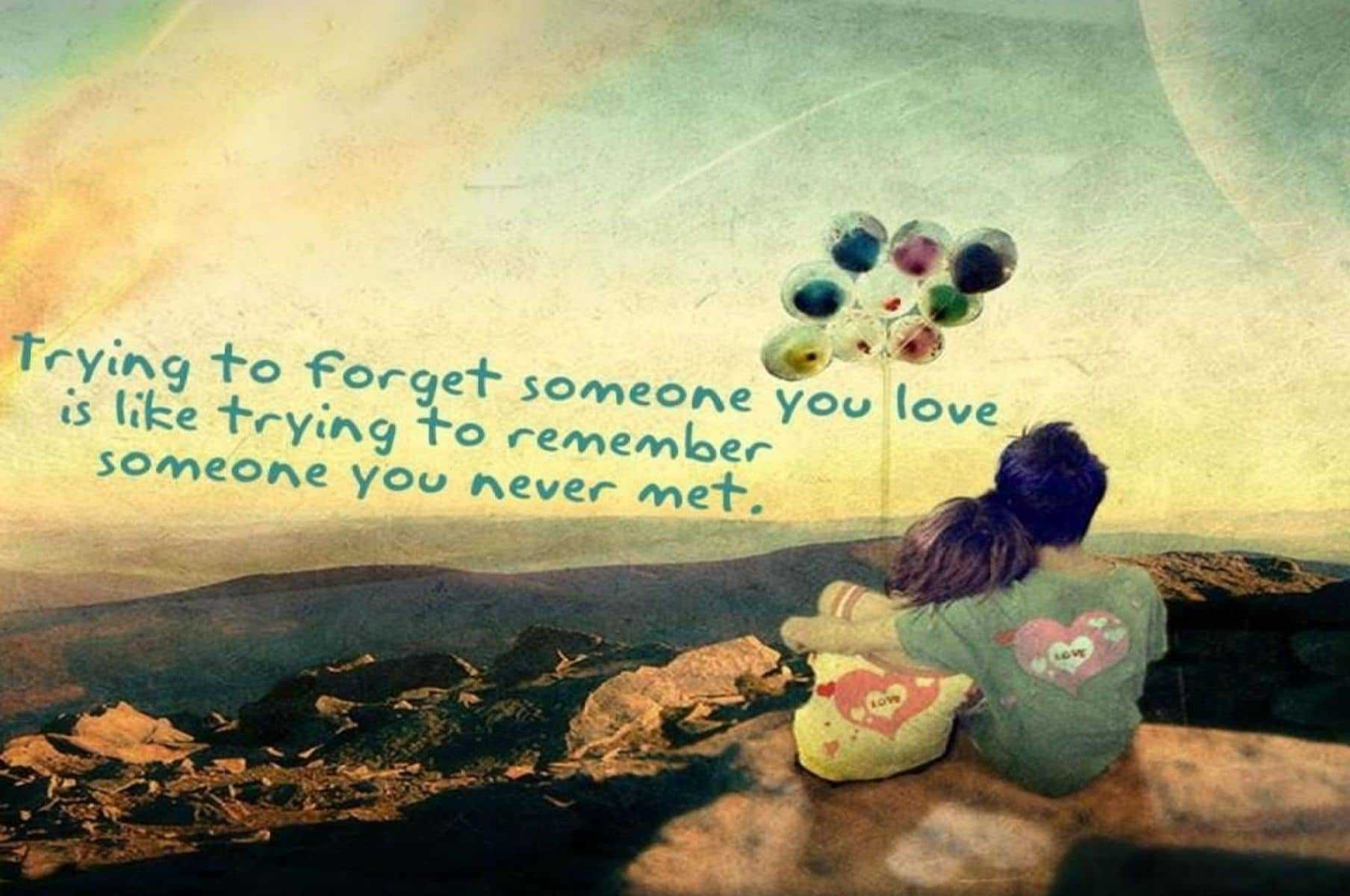 New Cute Wallpapers For Mobile Phones Short Love Quotes For Wedding Couples And Wife Todayz News