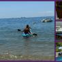 94962112 The Grand Mirage Bali Reviews