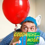 Goodnight Moon The Musical – Giveaway and discount