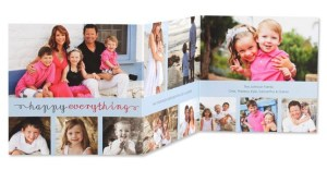 tiny prints - happy moments