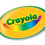 Crayola's Big Colorful Birthday Adventure