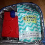 Yummi Pouches - Toddling Around Chicagoland