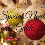 Special Needs Santa Visits and Events Guide – 2013