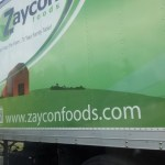 Saving Time and Money with Zaycon Foods