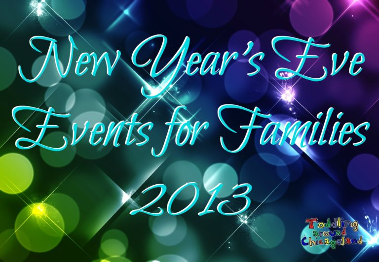 New Years Eve Facebook Banner i Love New Year's Eve
