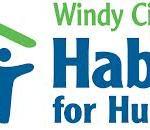 Windy City Habitat for Humanity