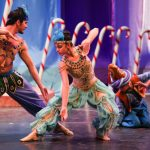 Giveaway – Tickets to The Nutcracker