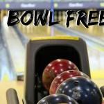 Kids Bowl Free 2015