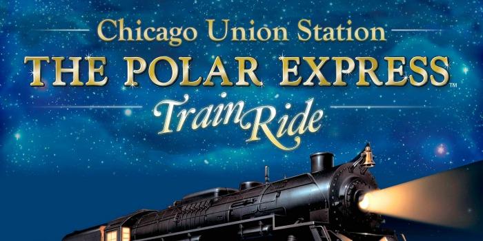 Polar Express Tickets 2015 Chicago | Search Results | Calendar 2015