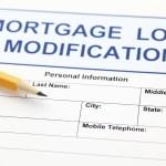loan modification application lawyer new jersey