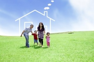 How To Get A Loan Modification