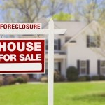 Don't Save Your Home From Foreclosure: Prepare For A Bright Future With A Fresh Start