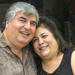 Jerry, 48 and Mary, 44: Made Lemonade Out Of Lemons: A foreclosure case study