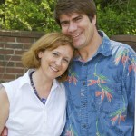 Luke, 42, and Bridgette 42, With Very Limited Options, Moved On With A Fresh Start: A Foreclosure Case Study