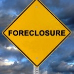 lawyer Foreclosure New Jersey Process