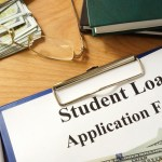 Academic Attendance: How Does It Affect My Student Loans