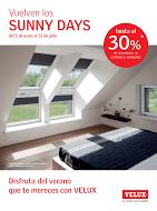 A-F Velux-DSP-cartel-80x108-090316.pdf