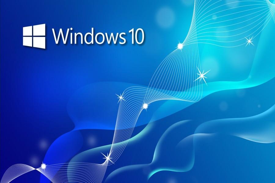 Bohemia Wallpaper 3d Descargar Fondos De Escritorio Para Windows 8