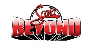 Here Comes Scala Beyond - Film Festival