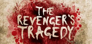 2-for-1 Tickets - The Revenger's Tragedy at Hoxton Hall