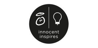 Innocent Inspires - Book Tickets &amp; Get Free Smoothies!