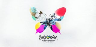 Eurovision Live Blog - To Do List Style!