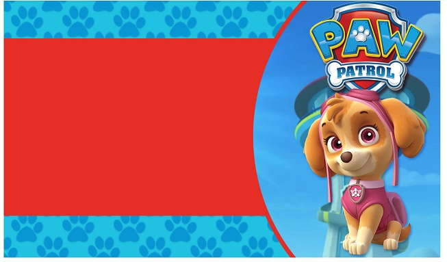 Invitation Mickey Mouse Clubhouse with nice invitation ideas