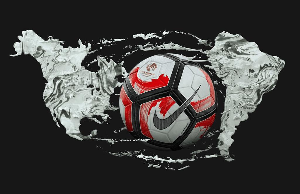 Chivas Wallpaper Hd Nike Ordem Ciento Copa Am 233 Rica Centenario Todo Sobre