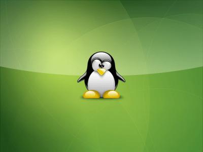 geek | Todo sobre linux