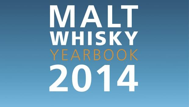 anuario-whisky-malta-2014