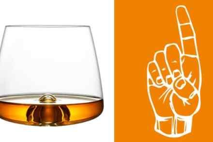 como-pedir-whisky