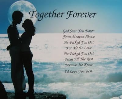 True Relationship Quotes Wallpapers Together For3v3r Together 43v3r