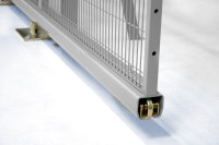 Upper Track For Sliding Screen Door | Sliding Doors