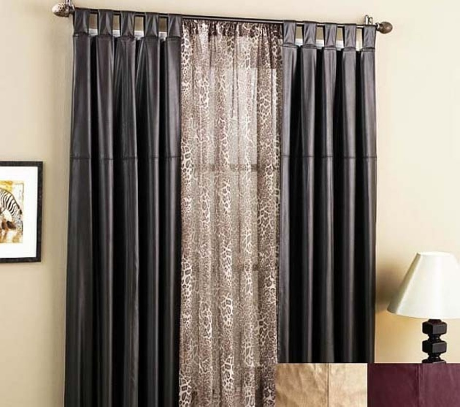 Curtains For Large Patio Doors Double Curtain Rod For Sliding Glass Door Sliding Doors