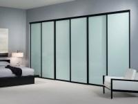 Different Types Of Sliding Closet Doors   Sliding Doors