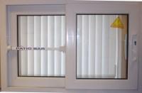 Door Safety Bar & How To Use The Wedgit Patio Door Lock