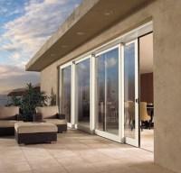Aluminum Lift And Slide Patio Doors | Sliding Doors