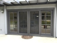 Custom Screen Doors For Sliding Glass Door | Sliding Doors