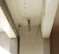 Sliding Glass Door Security Alarm | Sliding Doors