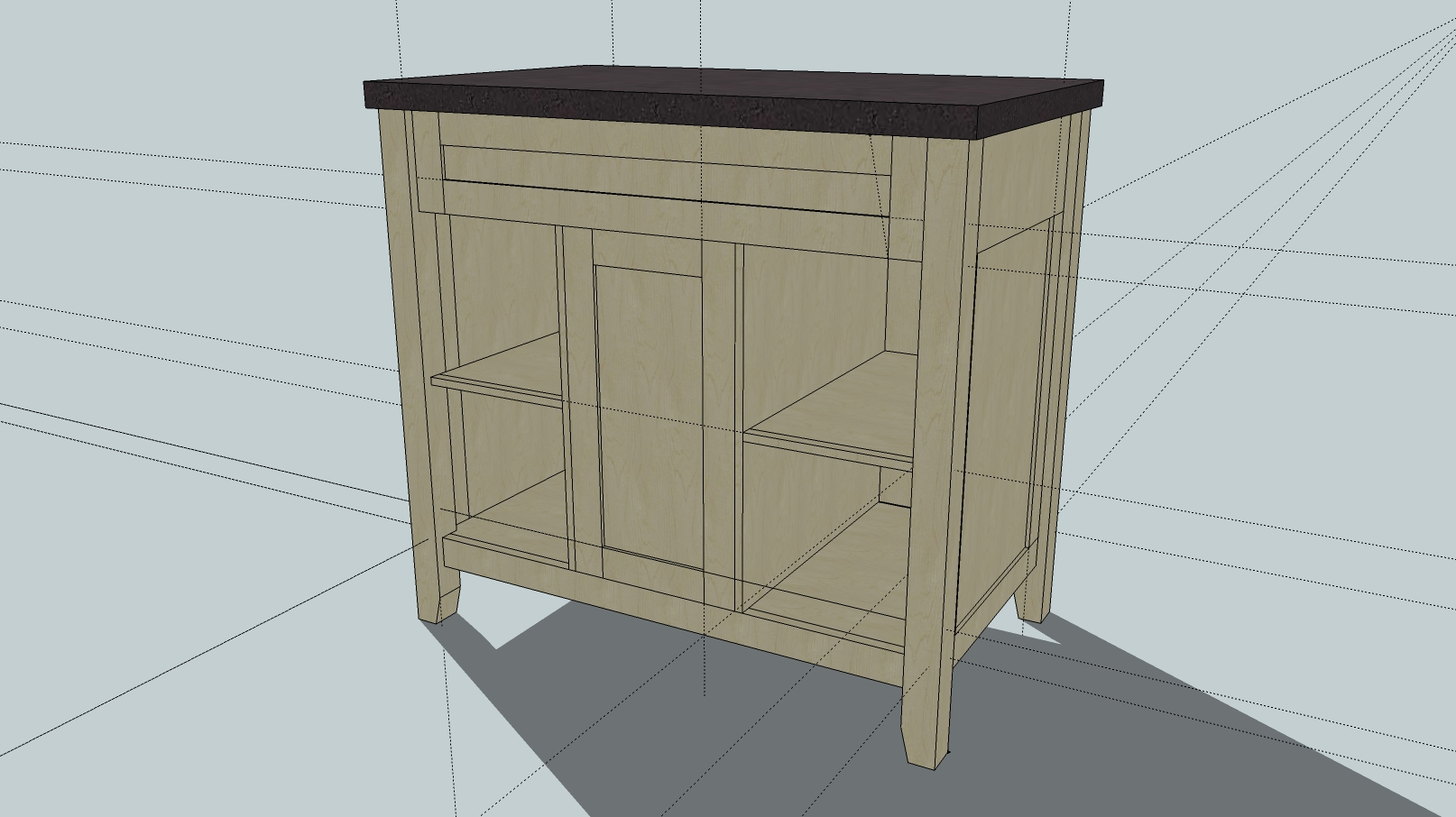 Wooden Vanity Chair Wood Vanity Chair Plans Pdf Plans