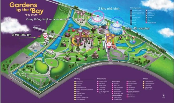 garden-by-the-bay-map