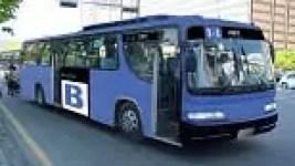 bus_blue