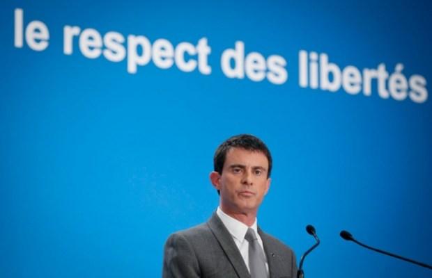 Valls.thomaspadillamaxppp.confpresse19MARS2015 (1)