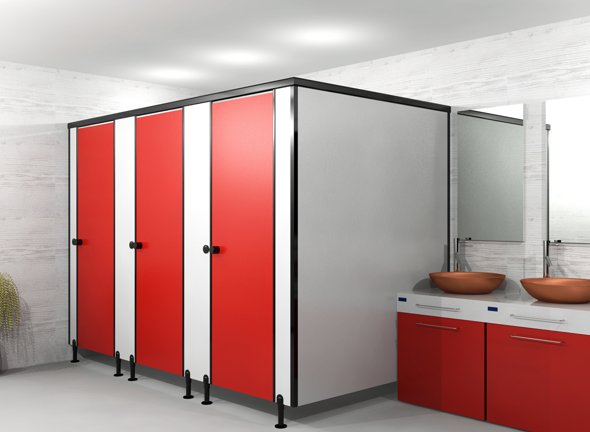 Glas Wc Glass Toilet Cubicle Glass Toilet Partitions T Glass