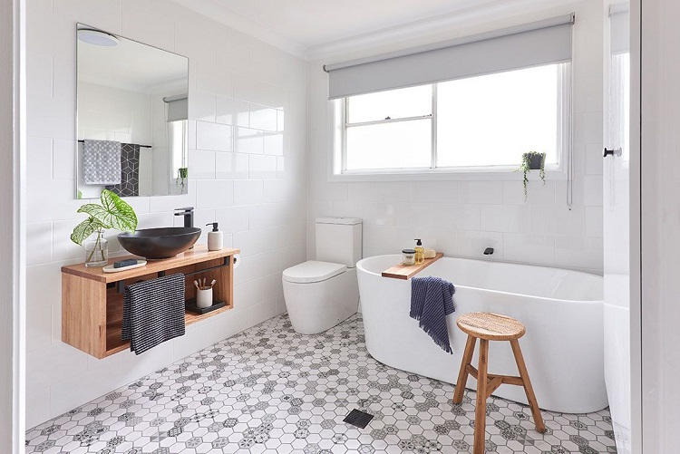 29 Bathroom Essentials To Consider In 2019