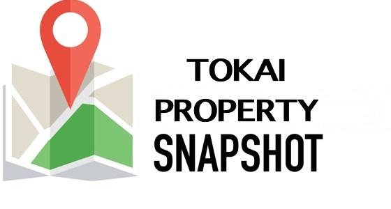 Tokai Hamlets – Property Snapshot