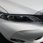 車の虫汚れ 予防 落とし方