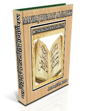 Cara Mengajar Reading Cara Mudah Belajar Membaca Al Quran Wajibtajwid Toko Buku Iqra Jual Buku Buku Sekolah Universitas Agama Umum